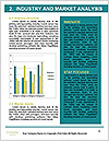 0000092507 Word Templates - Page 6