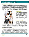 0000092507 Word Templates - Page 8