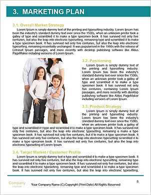 0000092507 Word Template - Page 8
