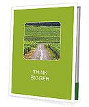 0000092508 Presentation Folder