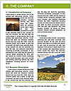 0000092508 Word Template - Page 3