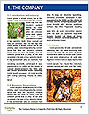 0000092509 Word Templates - Page 3