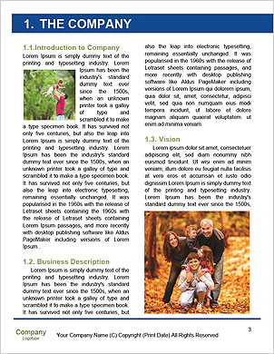 0000092509 Word Template - Page 3