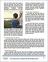 0000092509 Word Templates - Page 4