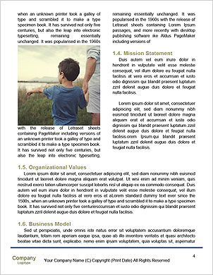 0000092509 Word Template - Page 4