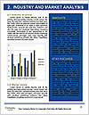 0000092509 Word Templates - Page 6