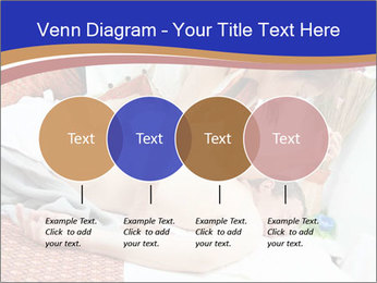 Traditional thai massage PowerPoint Template - Slide 32