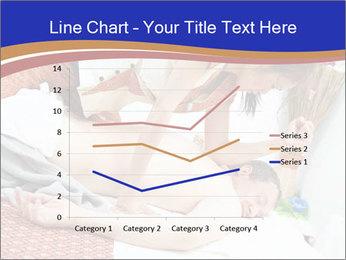 Traditional thai massage PowerPoint Template - Slide 54