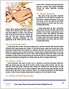 0000092510 Word Template - Page 4