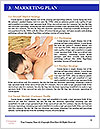 0000092510 Word Template - Page 8