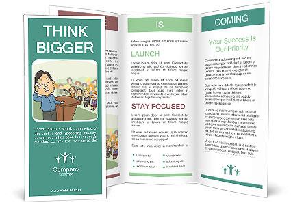 0000092511 Brochure Template