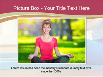 Masculine arms PowerPoint Templates - Slide 15