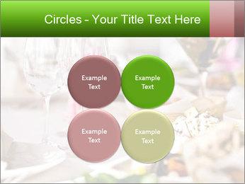 Empty glasses set PowerPoint Templates - Slide 38