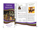 0000092514 Brochure Template