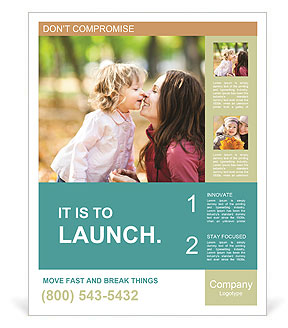 0000092515 Poster Template