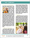 0000092515 Word Template - Page 3