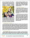 0000092515 Word Template - Page 4