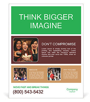 0000092516 Poster Template