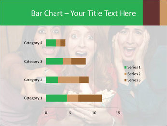 Scary Movie PowerPoint Template - Slide 52
