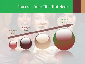 Scary Movie PowerPoint Template - Slide 87