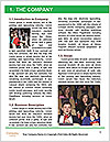 0000092516 Word Template - Page 3