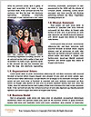 0000092516 Word Template - Page 4