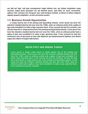 0000092516 Word Template - Page 5