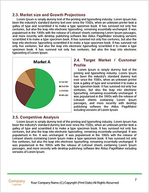 0000092516 Word Template - Page 7