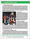 0000092516 Word Template - Page 8
