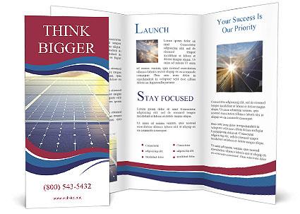 0000092517 Brochure Template