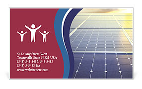0000092517 Business Card Template
