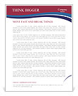 0000092517 Letterhead Template
