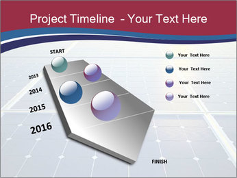 Solar energy PowerPoint Template - Slide 26