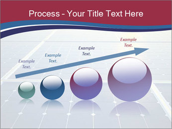 Solar energy PowerPoint Template - Slide 87