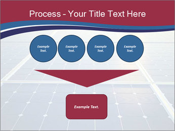 Solar energy PowerPoint Template - Slide 93