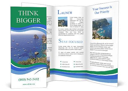 0000092518 Brochure Templates