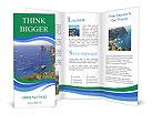 0000092518 Brochure Template