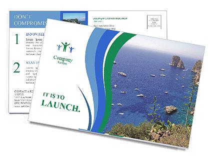 0000092518 Postcard Template