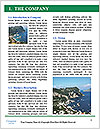 0000092518 Word Template - Page 3