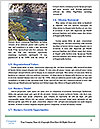 0000092518 Word Template - Page 4