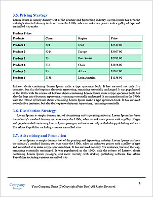 0000092518 Word Template - Page 9