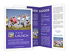 0000092519 Brochure Template