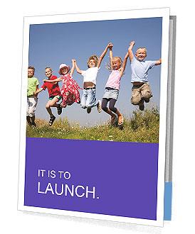 0000092519 Presentation Folder