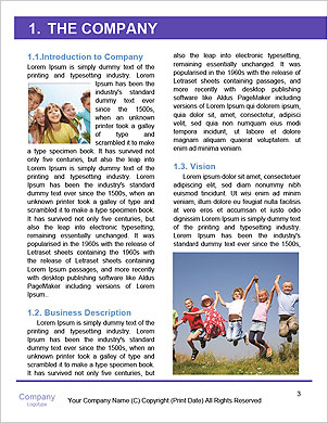 0000092519 Word Template - Page 3