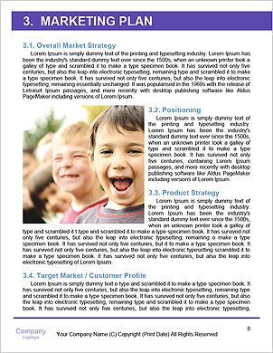 0000092519 Word Template - Page 8