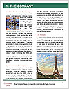 0000092520 Word Template - Page 3