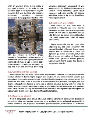 0000092520 Word Template - Page 4