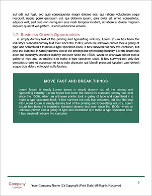 0000092520 Word Template - Page 5