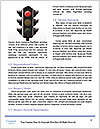 0000092521 Word Templates - Page 4