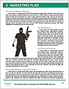 0000092522 Word Template - Page 8